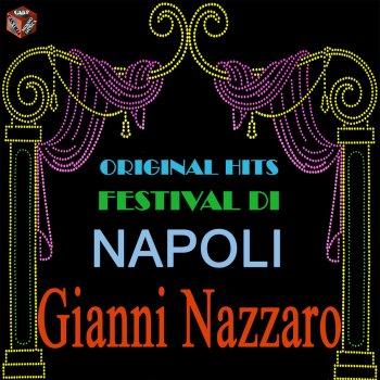Testi HitsOriginal - Festival Di Napoli - Gianni Nazzaro