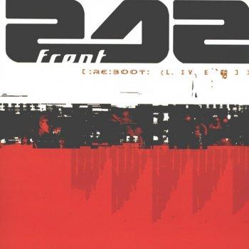 Testi Re: Boot (Live '98)