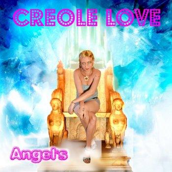 Testi Creole Love