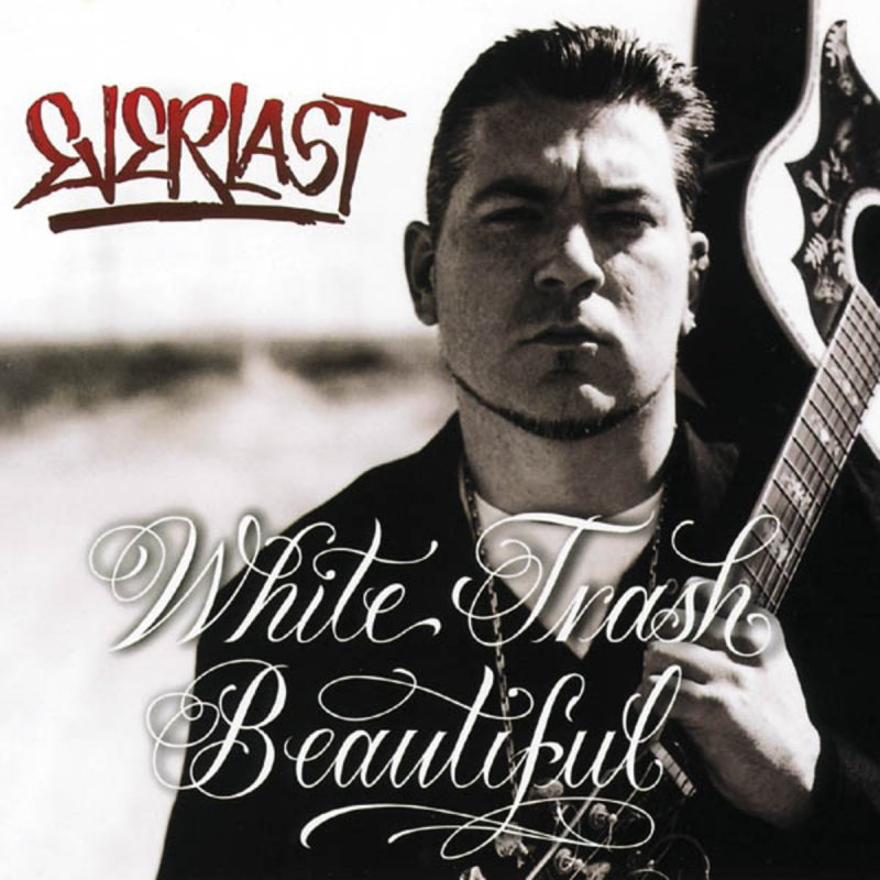 Everlast Blinded By The Sun Lyrics Musixmatch