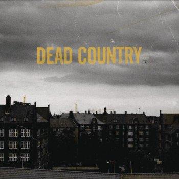 Testi Dead Country