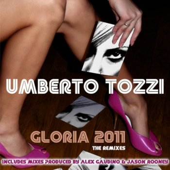 Testi Gloria 2011