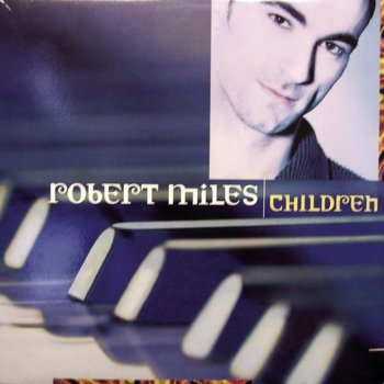 Testi Dance Vault Mixes: Robert Miles - Children