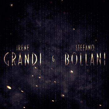 Testi Irene Grandi & Stefano Bollani