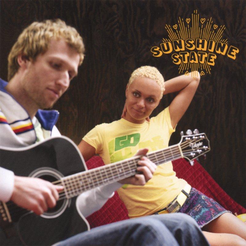 Lyric booty call lyrics : Sunshine State - Booty Call Lyrics | Musixmatch