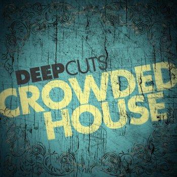 Testi Deep Cuts: Crowded House