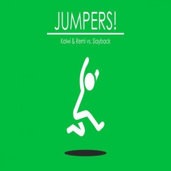 Testi Jumpers