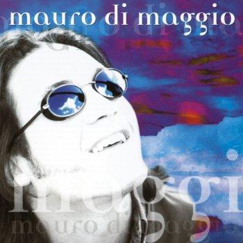 Testi Mauro Di Maggio