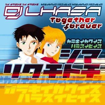 Testi Together Forever