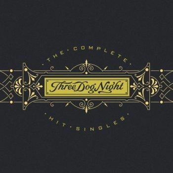 Testi Three Dog Night - The Complete Hit Singles