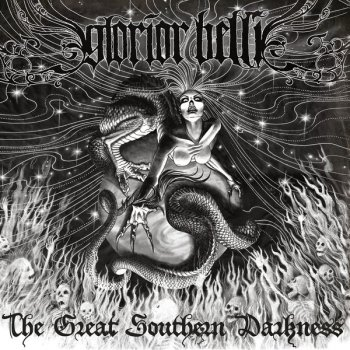 Testi The Great Southern Darkness