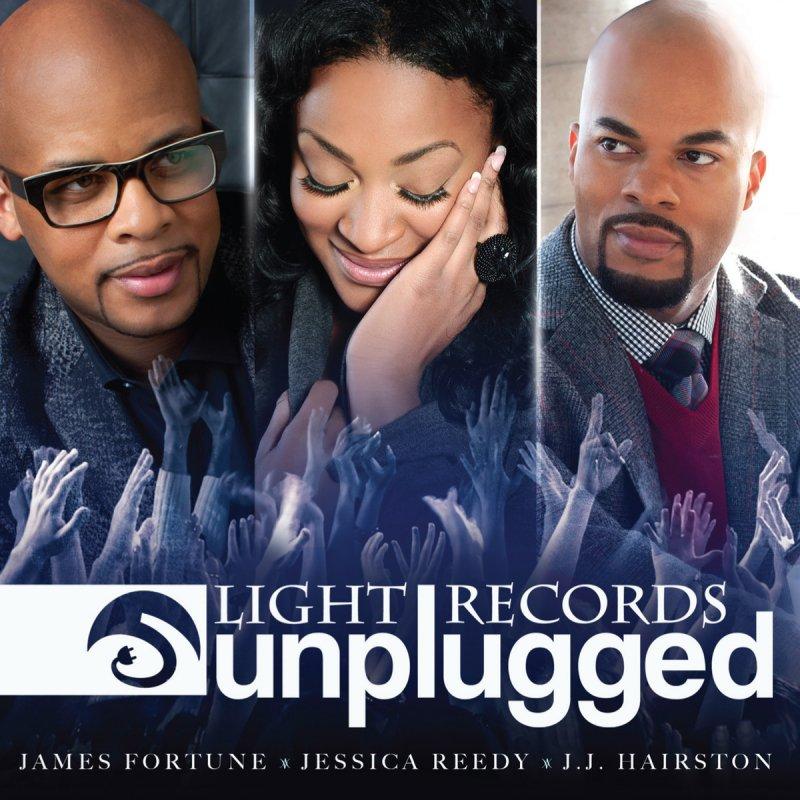 Lyric after this lyrics jj hairston : Youthful Praise feat. J.J. Hairston - Grateful (Unplugged) Lyrics ...