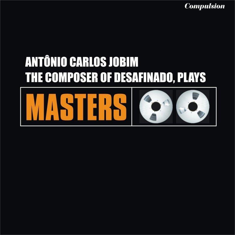 Lyric ipanema lyrics : Antonio Carlos Jobim - The Girl From Ipanema Lyrics   Musixmatch