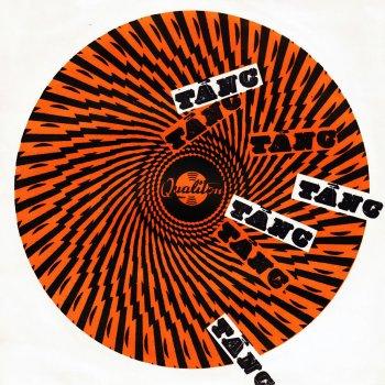 Testi San Remo 1970: Szívkirály - A szerelem (Hungaroton Classics)