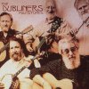 Milestones The Dubliners - cover art