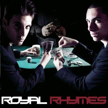 Testi Royal Rhymes