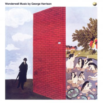Testi Wonderwall Music