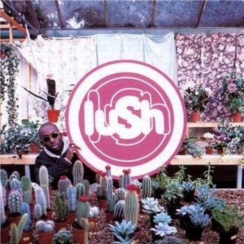 Lush – Ladykillers Lyrics | Genius Lyrics