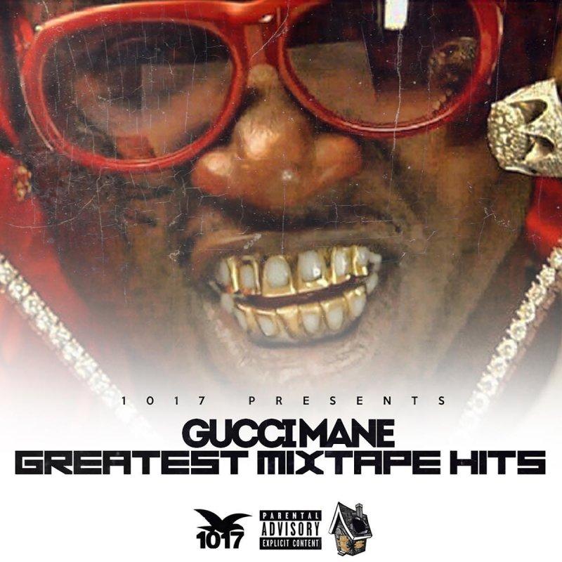 Gucci mane slap a pussy can