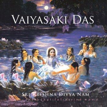 Testi Sri Krishna Divya Nam