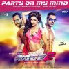 Party On My Mind Pritam - cover art