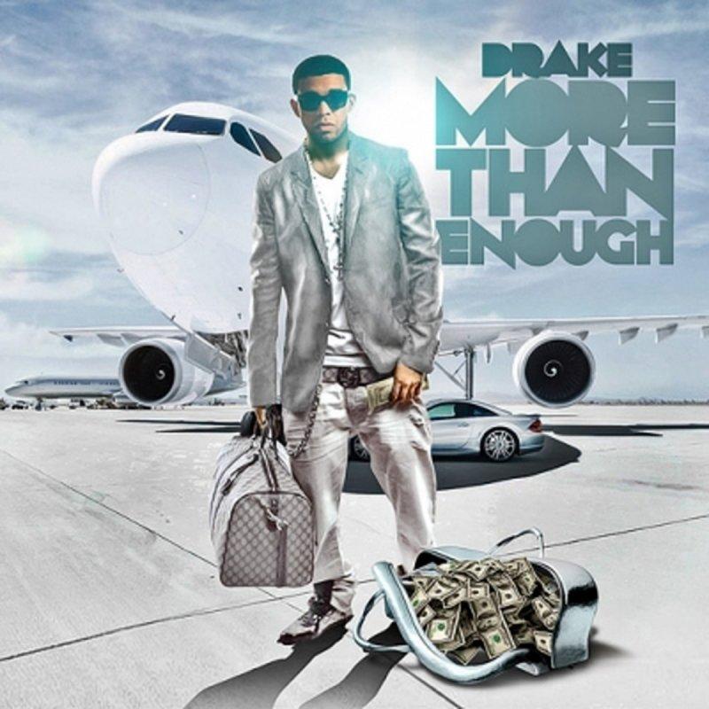Drake - I Get Lonely Too Lyrics | Musixmatch