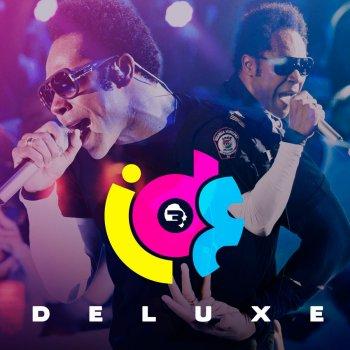 Testi Ide Deluxe (Live)