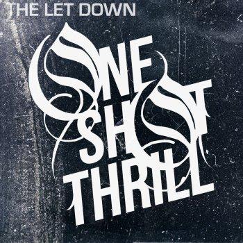 Testi The Let Down