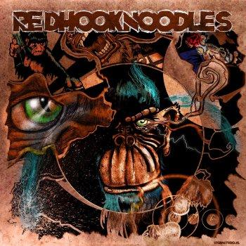 Love Music & Sad Hip Hop Beats (Rap Instrumentals) by RedHookNoodles