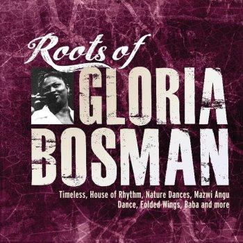 Testi Roots of Gloria Bosman