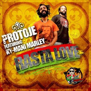Hustler by kymani marley lyrics