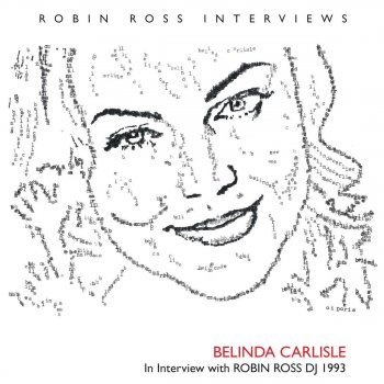 Testi Interview with Robin Ross