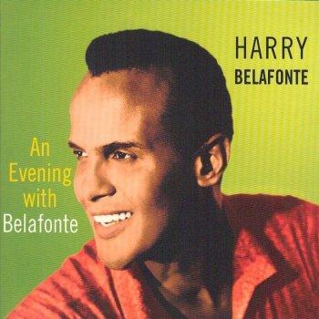 Testi An Evening with Belafonte