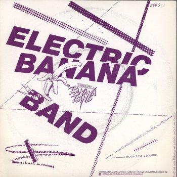 Singe Linge Lisco Disco By Electric Banana Band Album Lyrics Musixmatch Song Lyrics And Translations