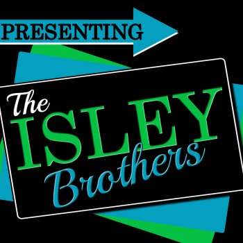 Testi Presenting the Isley Brothers (Remastered)