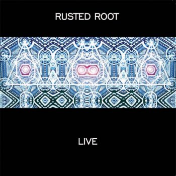 Testi Rusted Root Live