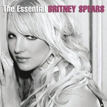 Testi The Essential Britney Spears
