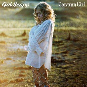 Testi Caravan Girl