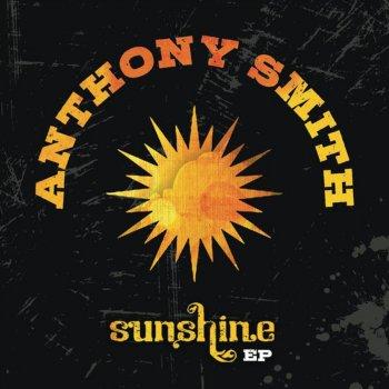 Testi Sunshine