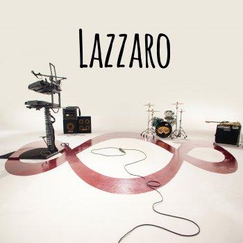 Testi Lazzaro