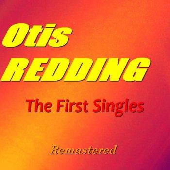 Testi The First Singles of Otis Redding (Remastered)