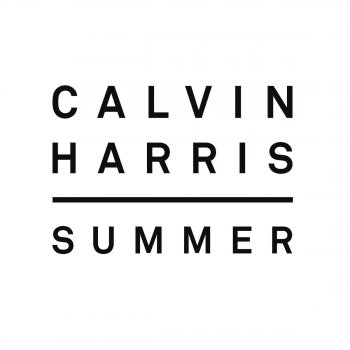 Summer lyrics – album cover