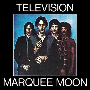 Testi Marquee Moon