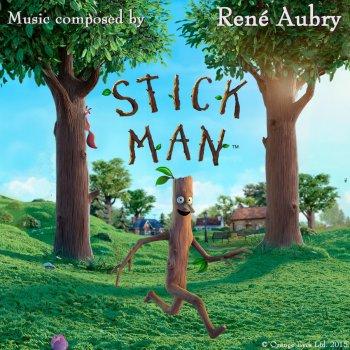 Testi Stick Man (Original Soundtrack)