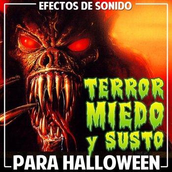 efectos de sonido terror miedo y susto para halloween - Halloween Wav Files