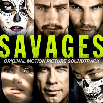 Savages - Original Motion Picture Soundtrack Neptune's Net - lyrics