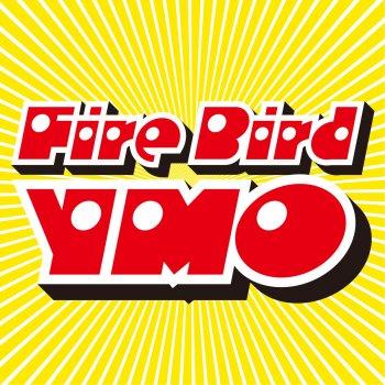 Testi Fire Bird