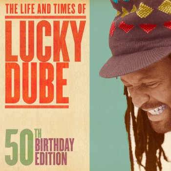 Testi The Life and Times of: 50th Birthday Edition