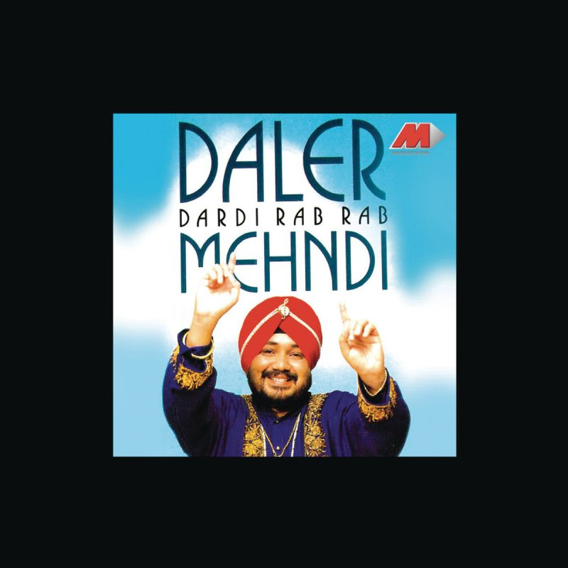 daler mehndi hits songs free download