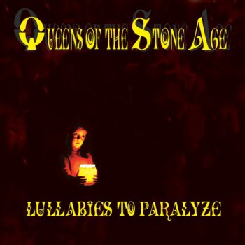 Little Sister Traduzione Queens Of The Stone Age Mtv Testi E